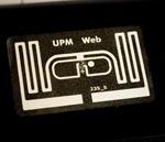 RFID UID Tags