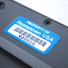 EconoGuard&trade Asset Tags combine quality and savings
