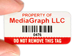 Do Not Remove Tags