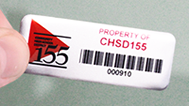 Instant Quote for Custom Labels