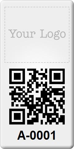 Qr Asset Tags Asset Labels Asset Tagging With Qr Codes