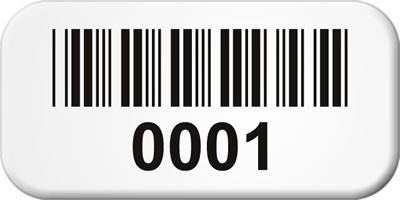 Our Product Range Comprises Of Barcode Labels Rfid Hologram These Products