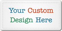 Customizable Design Sunguard Asset Tag Templates