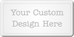 Design Your Own Asset Tag