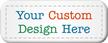 Custom Asset Tags Sunguard Template