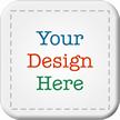 Create Sunguard Tag with Custom Design