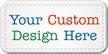 Custom Design Sunguard Asset Tags