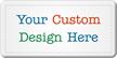 Customizable Design Sunguard Asset Tag Templates