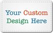 Customized Design Sunguard Asset Tags