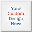 Design Asset Tags Sunguard Template