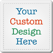 Design Own Sunguard Asset Tags