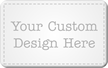 Personalized Asset Tag, Add Design