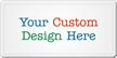 Sunguard Asset Custom Design Tag