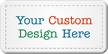 Sunguard Asset Tags Personalized Design