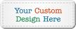 Sunguard Asset Tags Your Design