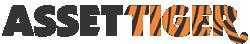 assettiger-logo