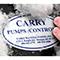 Custom Weatherproof Outdoor Labels Quoter